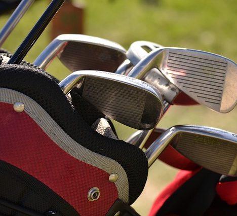 Quelle est l'activité physique à effectuer avant de faire du golf?
